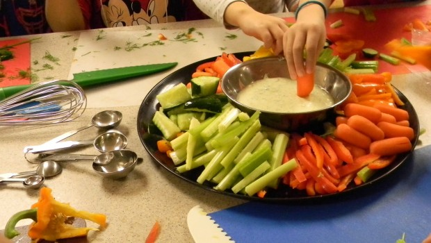 vegetables1.7