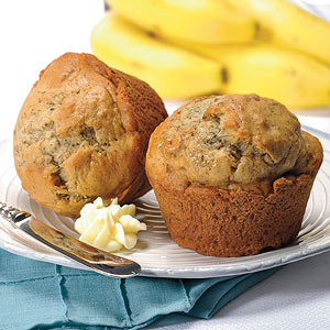 light-banana-nut-muffins-32600002rca-ss