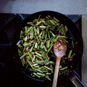 recipe1115-xl-cumin-and-chile-braised-collard-green-stems