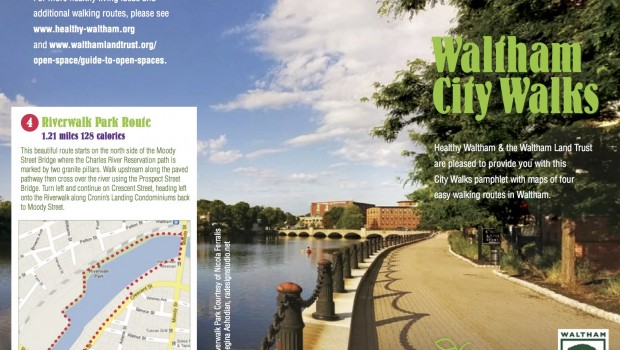 Waltham City Walks 6-16_web