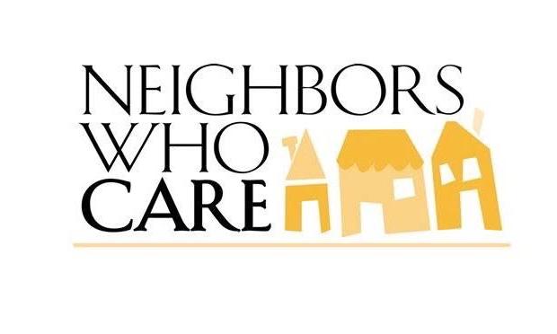 NWC Logo 2