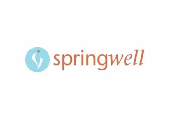 springwell-logo_0