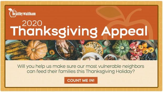 HW Thanksgiving Appeal Web BLOG Graphic NOV20 FINAL