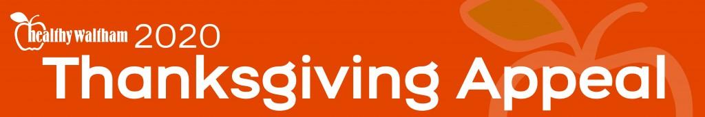 HW Thanksgiving Appeal Web HEADER Graphic NOV20 FINAL