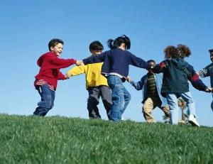 kids-playing-300x231