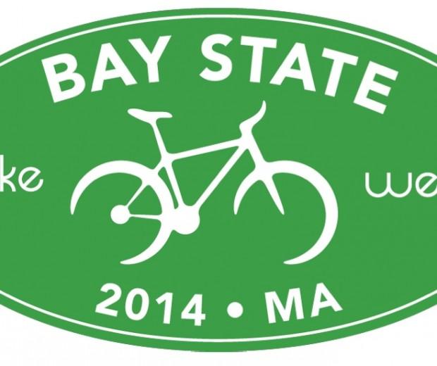 bike_week1