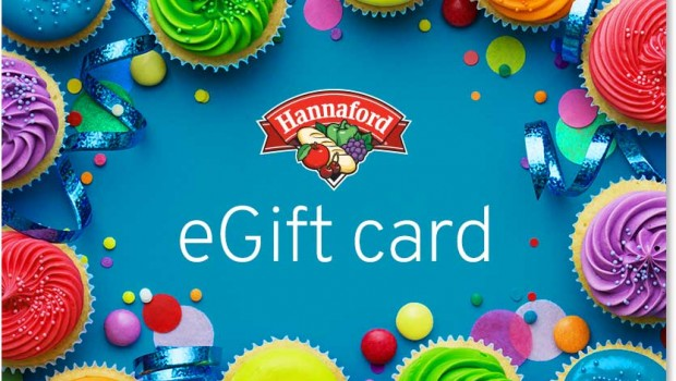 img_giftcards_egiftcard_1906_lg@2x